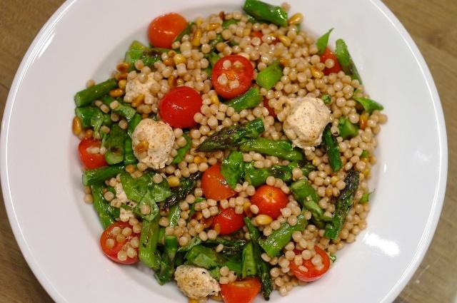 finished salad_large